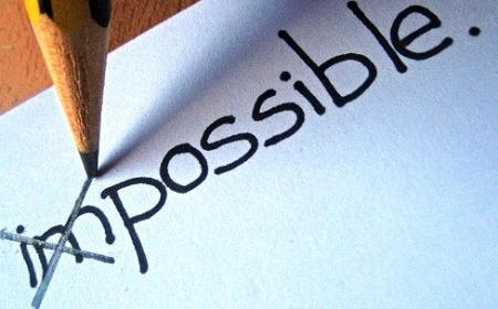 Condicions bàsiques per a la motivació