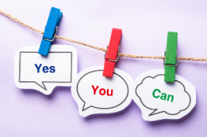 CESI-yes-you-can