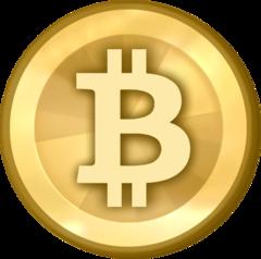 Bitcoins. La divisa electrònica.