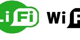 LIFI serà el nou WIFI ?