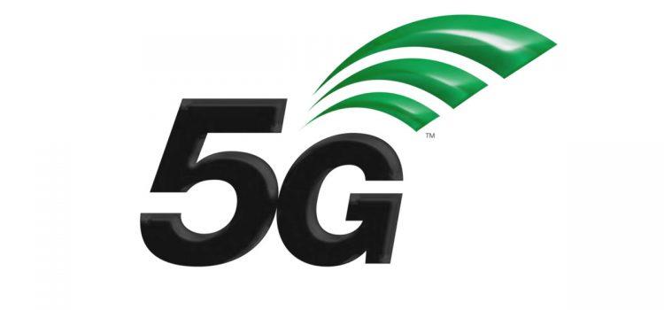 5G. El futur de la comunicació mòbil.