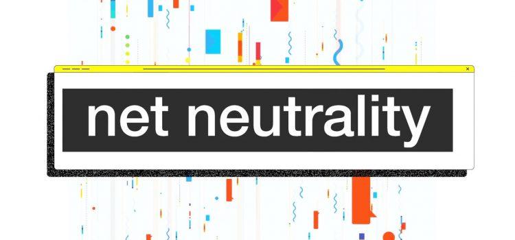 Com ens afecta que EEUU hagi eliminat la neutralitat a internet