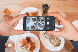 10 apunts perquè les Xarxes Socials no se t'indigestin