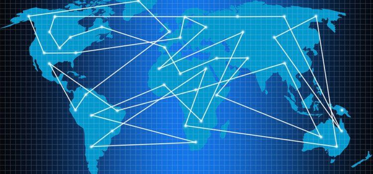 De globalització i futurs…