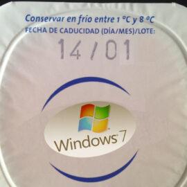 Rèquiem pel Windows 7